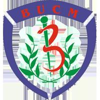 1-r logo