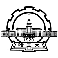2-r logo